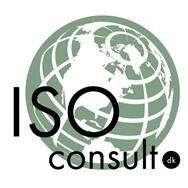 logo-iso-consult